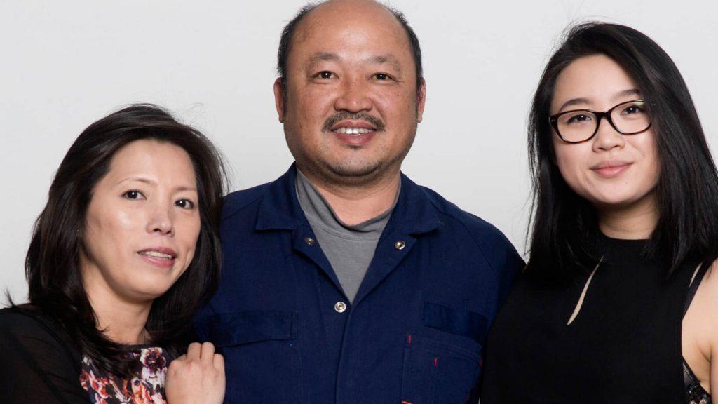 Vinh Blog Images