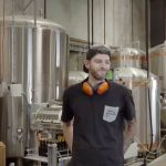 #NorthsideStory: Temple Brewing