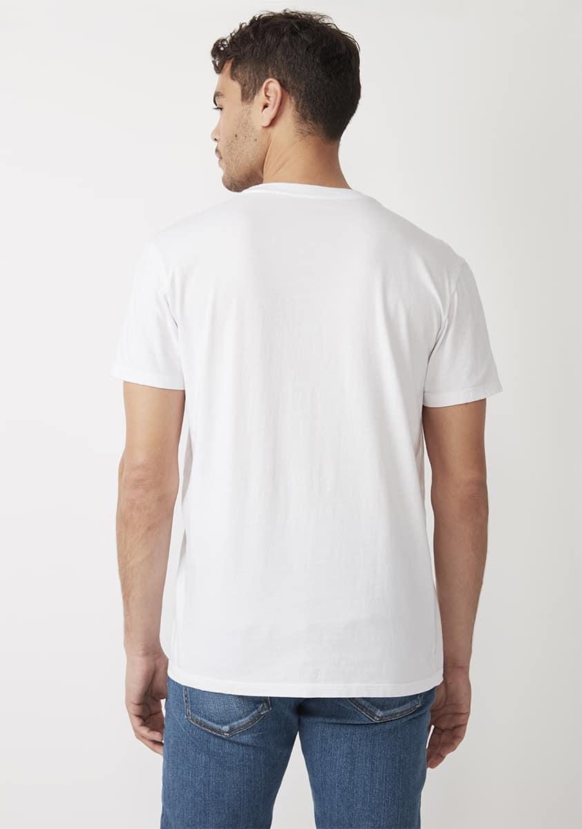 RONAN T-White