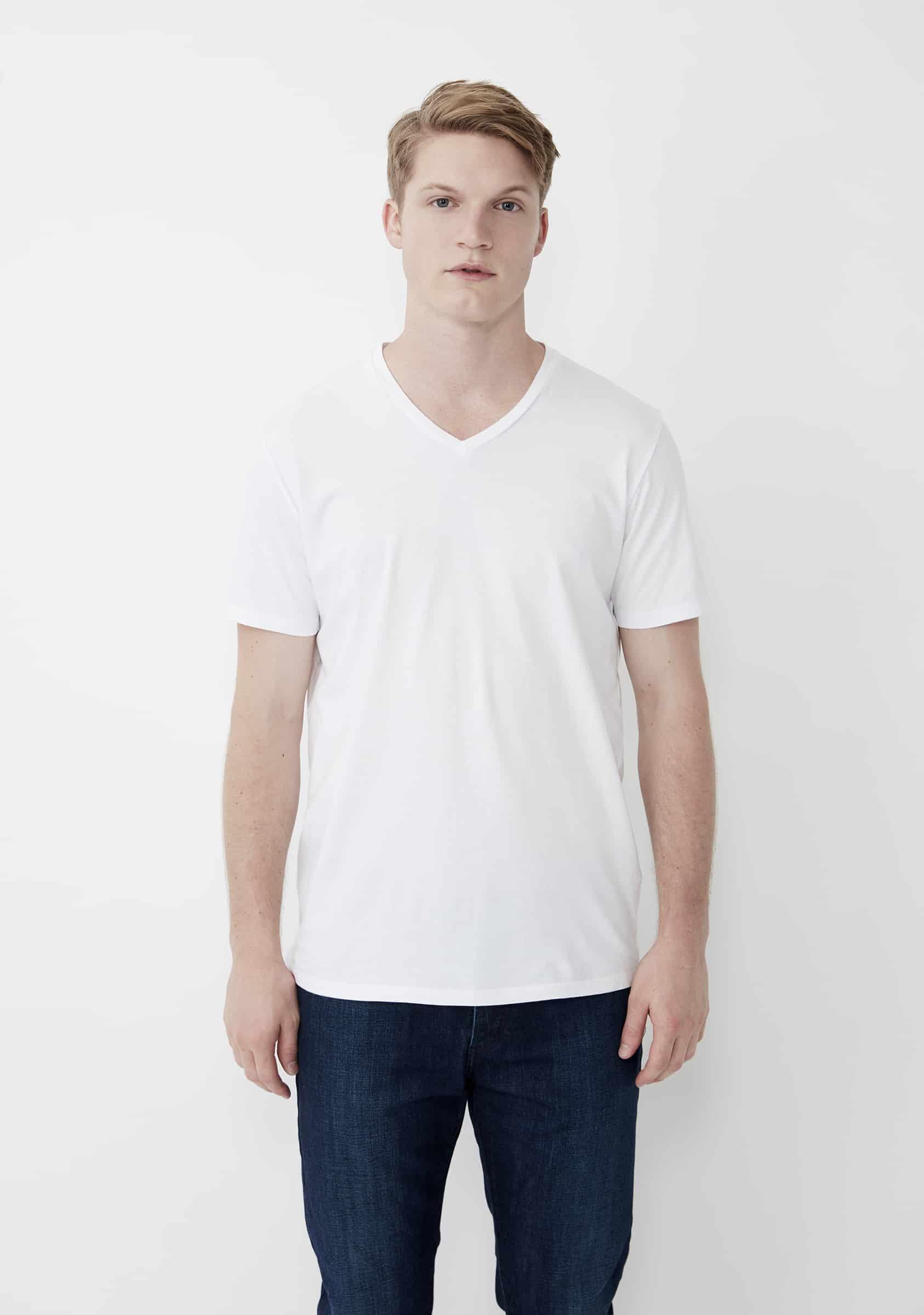 AXEL T-White
