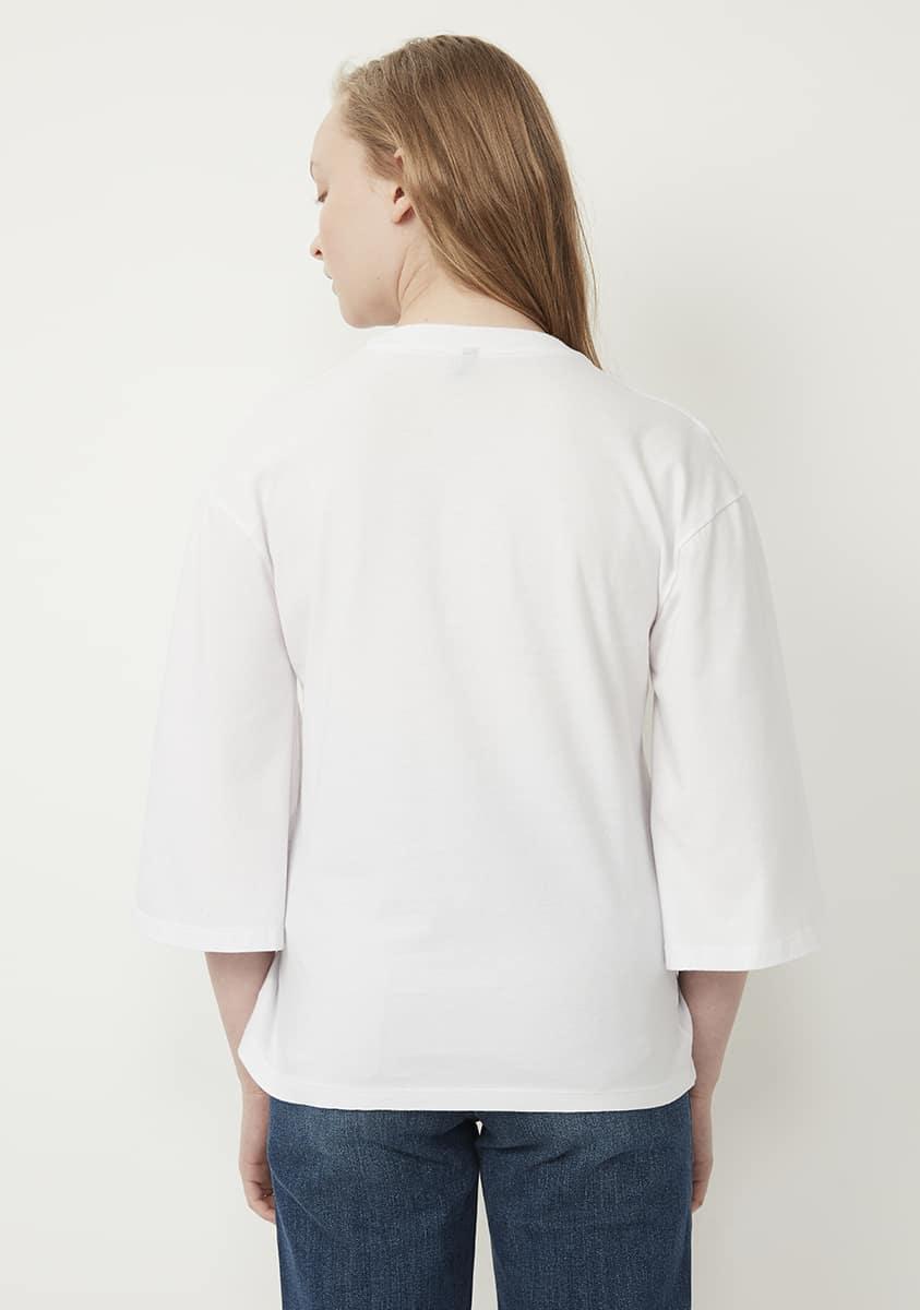 REVA T-White