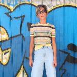 Meet Melburnian: Clare Hillier