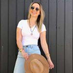 Meet Melburnian: Kate Bollard