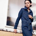 Denimsmith Diaries: The eco-friendly denim