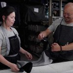 Denimsmith Diaries: How we make our jeans