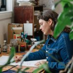 #NorthsideStory: Frances Cannon